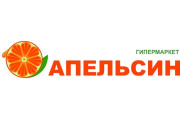 Апельсин Интернет Магазин Иркутск